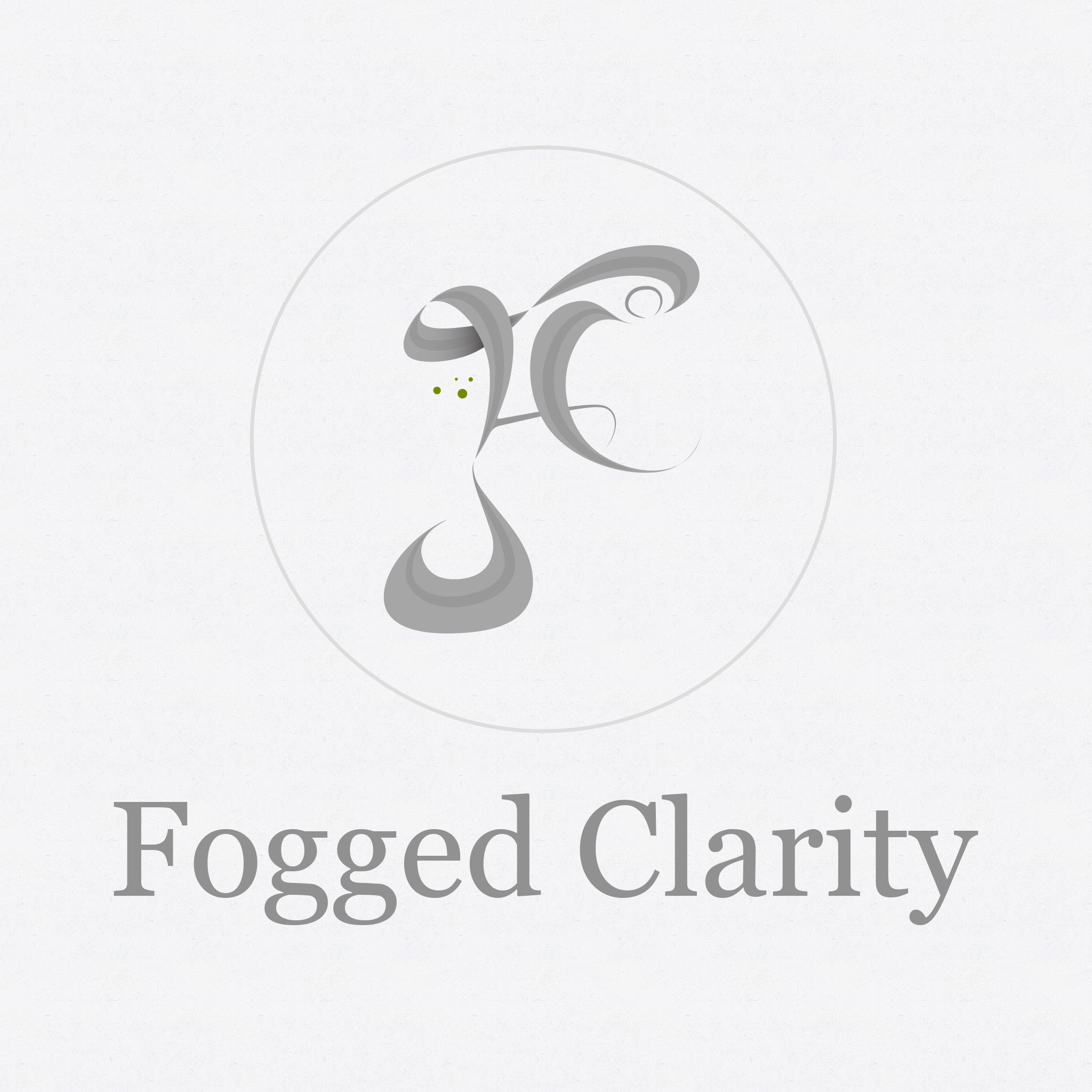Fogged Clarity Podcast