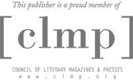 CLMP logo