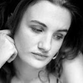 Mara Jebson Interview on Fogged Clarity
