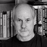 Martin Miller on Fogged Clarity