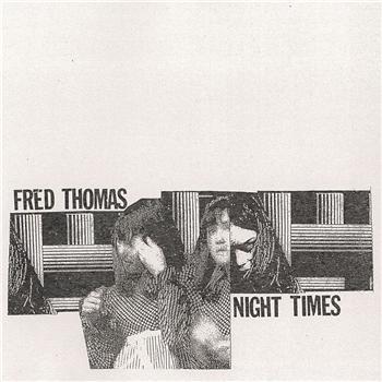 Fred Thomas Night Times