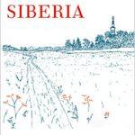Frazier - Siberia