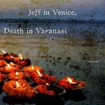 Jeff in Venice