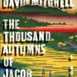 The Thousand Autumns of Jacob