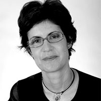 Poet Adrianne Kalfopoulou on Fogged Clarity
