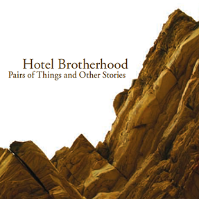 Hotel Brotherhood