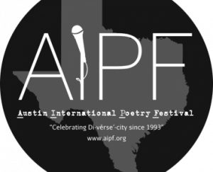 Austin International Poetry Festival