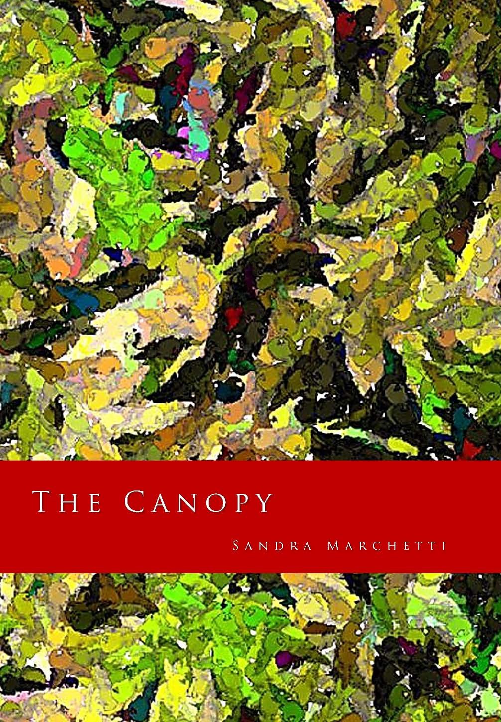 The-Canopy-Front-Cover