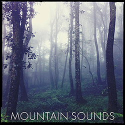 Mountain Sounds Self-titled