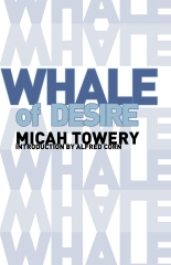 """Whale of Desire"""
