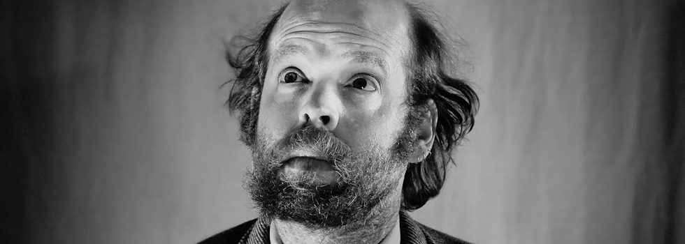 "Fogged Clarity SessionsBonnie ""Prince"" BillyBPB sings Hank Williams and two traditional folk songs, the second acapella, in this beautiful session recorded in Louisville, Kentucky.more"