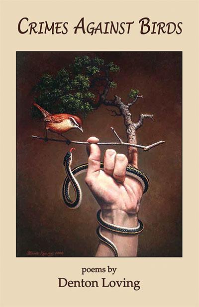 Crimes Against Birds