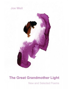 The Great Grandmother Light