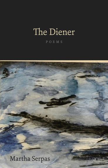 """""""The Diener"""""""