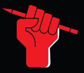 raised-fist.jpg