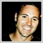 Josh Mitchell on Fogged Clarity
