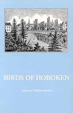 Birds of Hoboken Review on Fogged Clarity