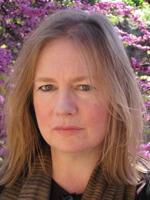 Kathy Fagan Review on Fogged Clarity