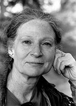 Karen Swenson