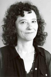Lee Briccitti - Daymark Review on Fogged Clarity