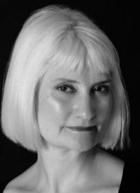 Terese Svoboda Review on Fogged Clarity
