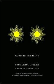 Sunset Limited McCarthy Review