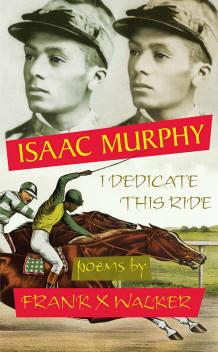 Isaac Murphy Review