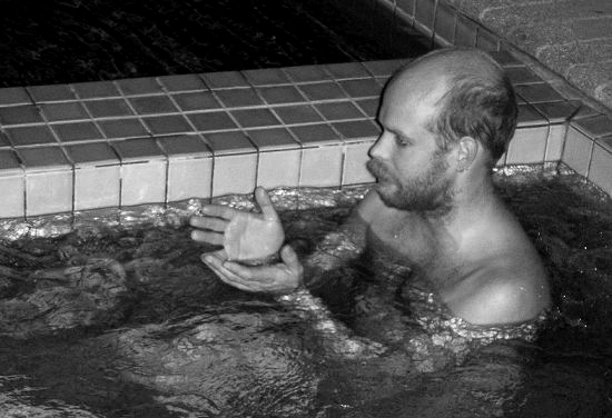 Will Oldham Interview