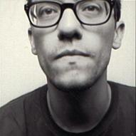 Erik Otto