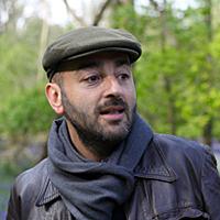 Maurizio Anzeri