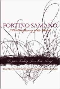 Fortino Samano