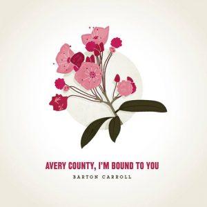 Barton Carroll Avery County