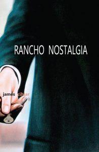 Rancho Nostalgia