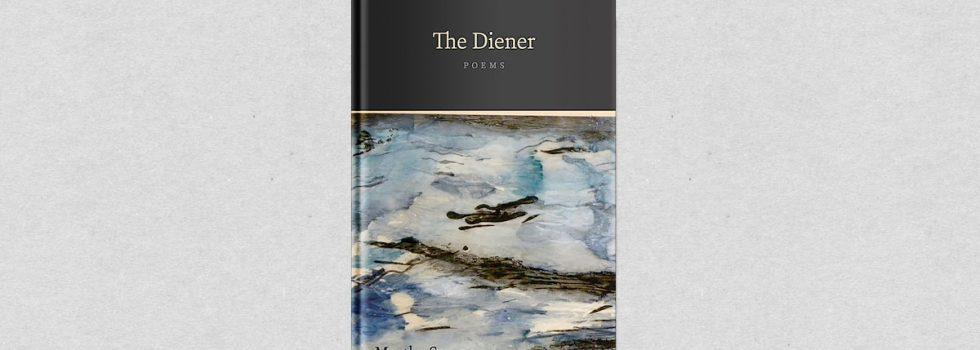 "ReviewsMartha Serpas' ""The Diener""more"