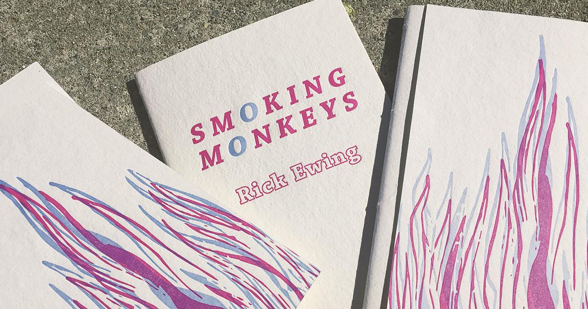smoking_monkeys_og_image
